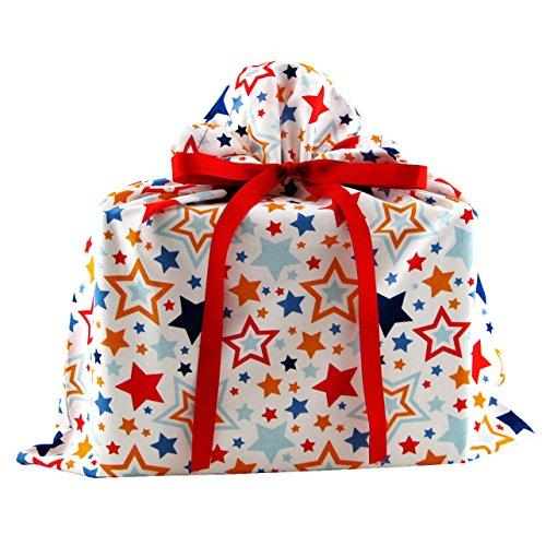 Reusable Fabric Birthday Graduation Occasion product image
