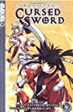 Chronicles of the Cursed Sword: (Gift Set) Volumes 1, 2, 5, 6, 7, & 9