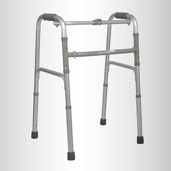 Cheng-Caminante Altura Ajustable de la Altura Ajustable de ...