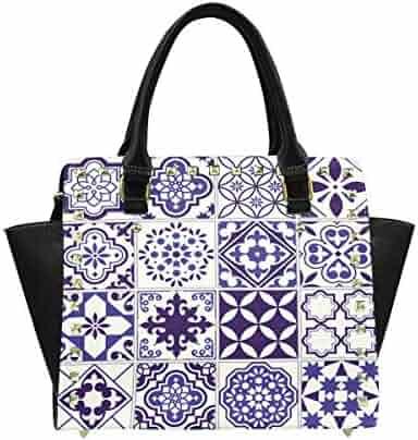 4c79aa1345c6 Shopping Interestdify - $25 to $50 - 2 Stars & Up - Handbags ...