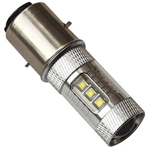 Cree Led Fog Light Bulbs Review in Florida - 4