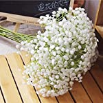 Liinmall-6-Branches-Sky-Star-Artificial-Flowers-Pastoral-Style-Baby-Breath-Tabletop-Flower-Home-Decor