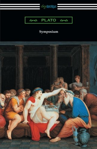 Symposium (Translated with an Introduction by Benjamin Jowett and a Preface by Friedrich Schleiermacher) ebook