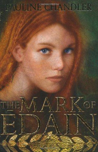 The Mark of Edain PDF ePub book