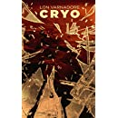 Cryo: A 4Pollack Novel (4Pollack Series Book 2)