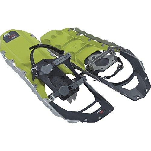 MSR Revo Trail Snowshoe (Msr Glove)