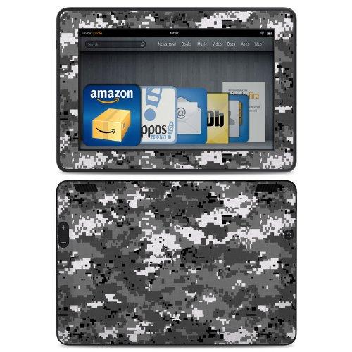 digital-urban-camo-design-protective-decal-skin-sticker-high-gloss-coating-for-amazon-kindle-fire-hd