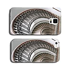 house inside cell phone cover case Samsung S6