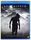 Apocalypto [Blu-Ray] (IMPORT) (No English version)