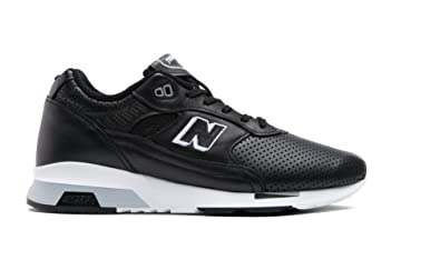 BASKETS NEW BALANCE M1991LK NOIR HOMME