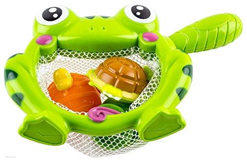 Happytime Storage Toddler Animals Floating product image