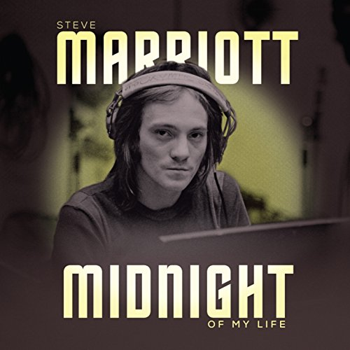 midnight-of-my-life