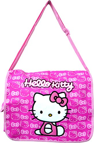 Hello Kitty Large 14