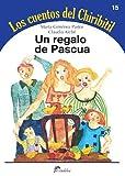img - for Un Regalo De Pascula book / textbook / text book