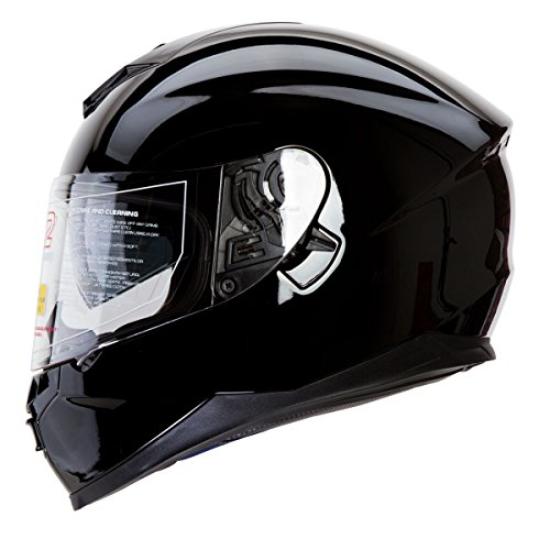 Access Motorcycle Gear - 7