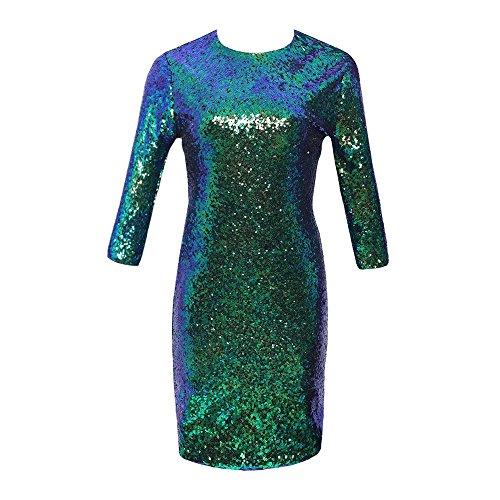 70s look dresses - 7