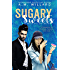 Sugary Sweets (A Taste of Love Series Book 2)