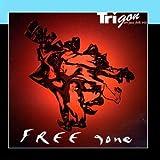 Free Gone