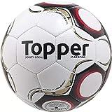 Bola de Society Maestro TD2 - Topper 67921fcfc1e7f