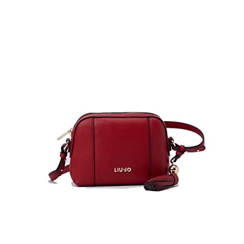 Liu Jo Jeans - Xs Crossbody Arizona 1633fd9fe42