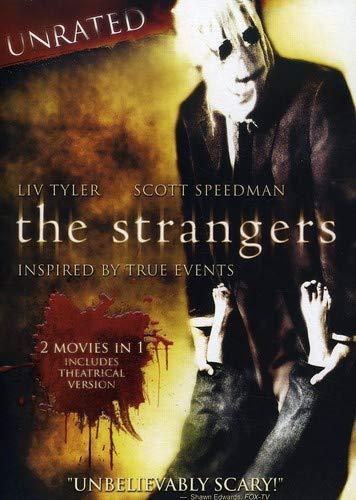 The Strangers