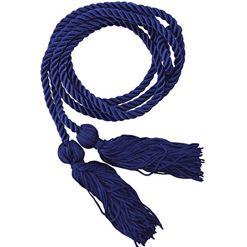 Honor Cord - Blue (Set of 50)