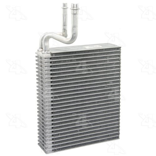 Four Seasons 54910 Evaporator Core