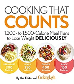 Buy cooking that counts book online at low prices in india cooking buy cooking that counts book online at low prices in india cooking that counts reviews ratings amazon forumfinder Images