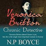 Veronica Britton | Niall Boyce