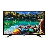 Sharp LC-40Q3070U 40' Class FHD (1080p) LED TV