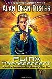 Flinx Transcendent (Pip and Flinx Novels)