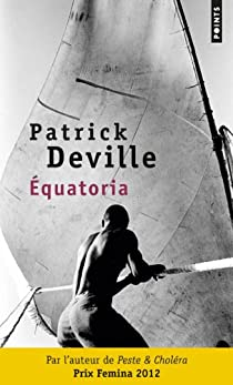 Equatoria par Deville