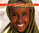Welcome to Somalia (Welcome to the World)