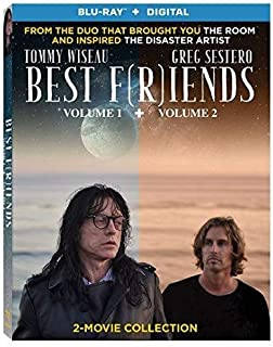 amazon com the room tommy wiseau juliette danielle greg sestero rh amazon com