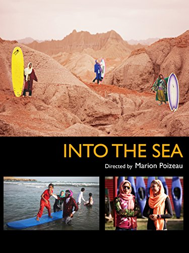 into-the-sea