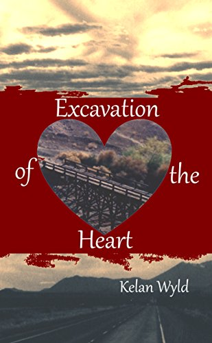 Excavation of the Heart