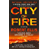 City of Fire: A Novel (Lena Gamble Novels)