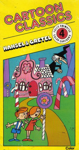 cartoon-classics-hansel-gretel-simple-simon-candyland-dreams-song-of-the-birds-4-fully-animated-cart