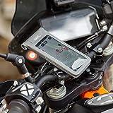 SP CONNECT 688006-00-921-EH SP Universal Phone Case M