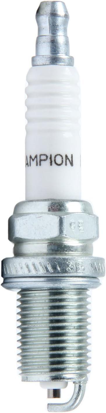 Champion RC12YC (71) Spark Plug