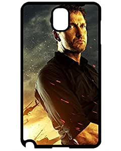 Gladiator Galaxy Case's Shop Olympus Has Fallen movie Look Samsung Galaxy Note 3 Case, Best Design Hard Shell Skin Protector Cover 5026986ZE382073092NOTE3