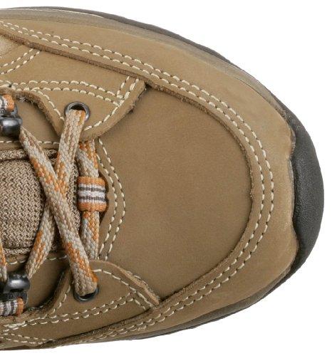 Meindl Tampa Lady GTX 680010, Chaussures de sport-randonnée pédestre femme