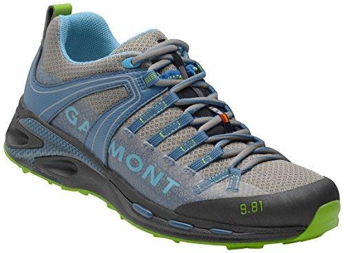 Garmont 9.81 Speed III Schuhe Herren Sport- & Outdoorschuhe Trekking- & Wanderschuhe Vibram
