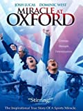 Miracle At Oxford