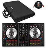 Pioneer DDJ-SB2 DJ Controller & Magma MGA47989...