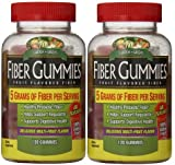 Windmill Health Products Gg Fiber Gummies For Sale