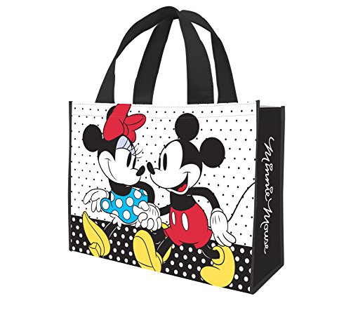 Buy gifts for disney lovers