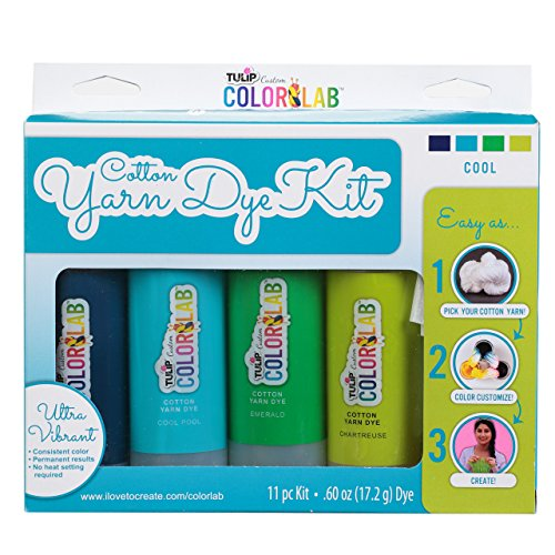 yarn dye - 4