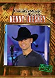 Kenny Chesney, Rene Wilson, 1433936089