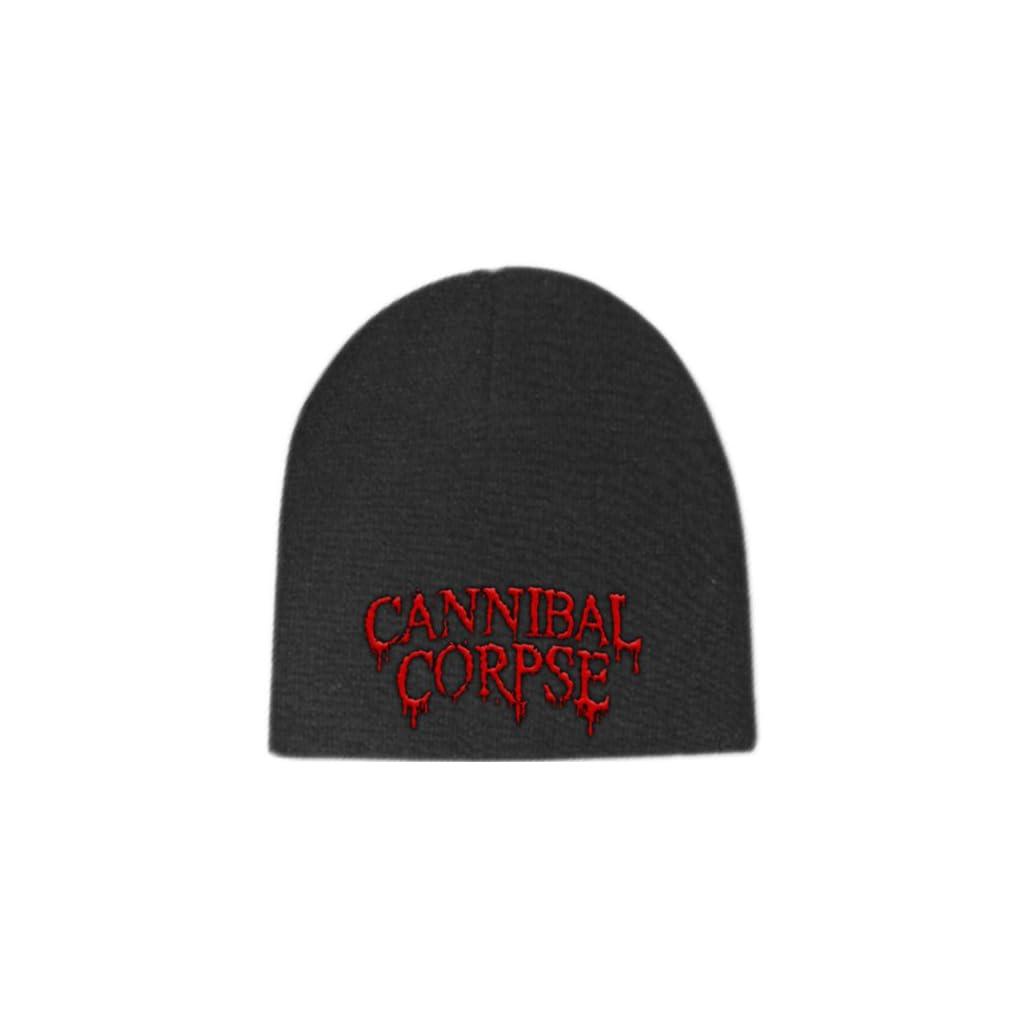 Gorro Cannibal Corpse